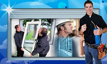 Deblocage Volet Roulant Joinville 94340