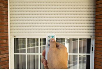 Deblocage Volet Roulant Le Perchay 95450
